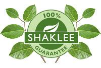 Shaklee Reviews